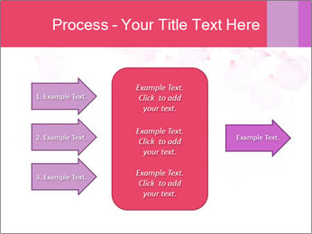0000081795 PowerPoint Templates - Slide 85