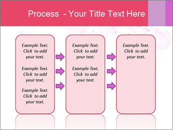 0000081795 PowerPoint Templates - Slide 86