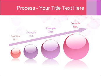 0000081795 PowerPoint Templates - Slide 87