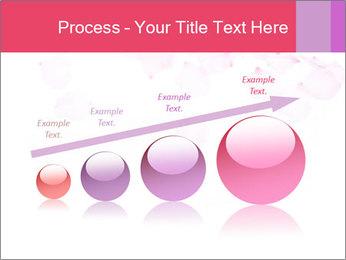 0000081795 PowerPoint Template - Slide 87