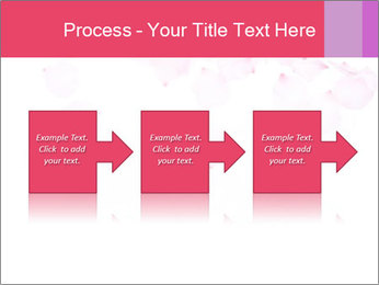 0000081795 PowerPoint Templates - Slide 88
