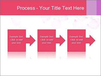 0000081795 PowerPoint Template - Slide 88