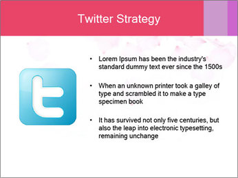 0000081795 PowerPoint Template - Slide 9
