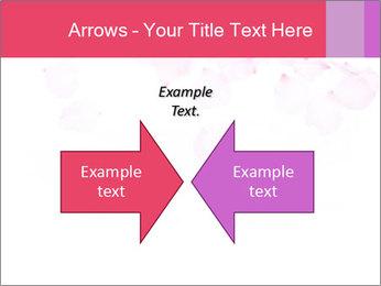 0000081795 PowerPoint Template - Slide 90