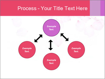0000081795 PowerPoint Templates - Slide 91