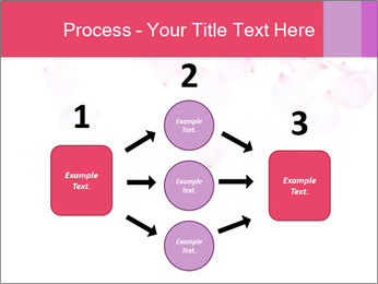 0000081795 PowerPoint Templates - Slide 92