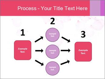 0000081795 PowerPoint Template - Slide 92