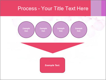 0000081795 PowerPoint Templates - Slide 93