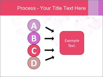 0000081795 PowerPoint Template - Slide 94
