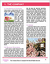 0000081795 Word Templates - Page 3