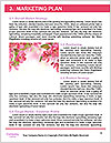 0000081795 Word Templates - Page 8