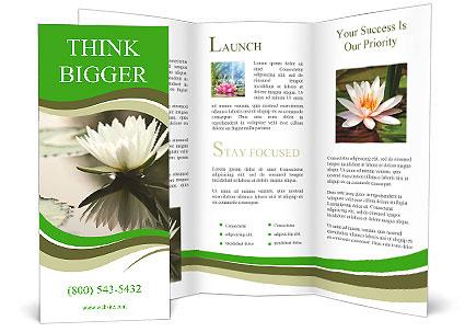 0000081796 Brochure Template