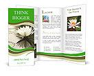 0000081796 Brochure Templates