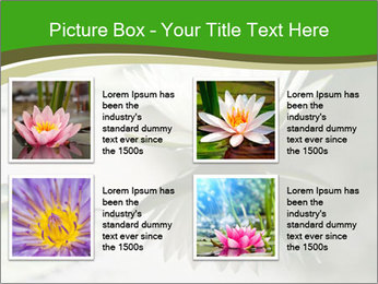 0000081796 PowerPoint Template - Slide 14