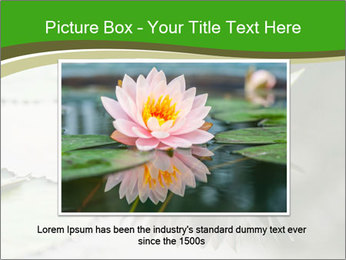 0000081796 PowerPoint Templates - Slide 15