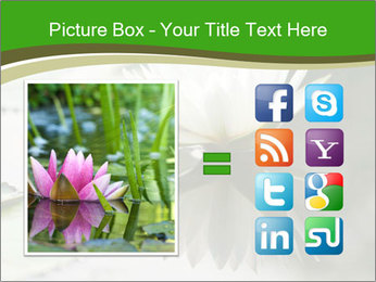 0000081796 PowerPoint Template - Slide 21
