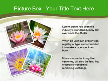 0000081796 PowerPoint Templates - Slide 23