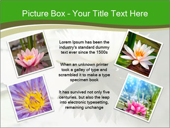 0000081796 PowerPoint Templates - Slide 24