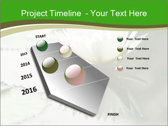 0000081796 PowerPoint Templates - Slide 26
