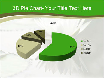 0000081796 PowerPoint Template - Slide 35