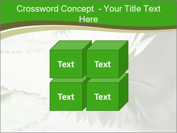 0000081796 PowerPoint Template - Slide 39