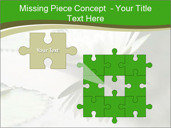 0000081796 PowerPoint Template - Slide 45