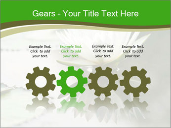0000081796 PowerPoint Template - Slide 48