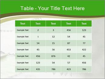 0000081796 PowerPoint Templates - Slide 55