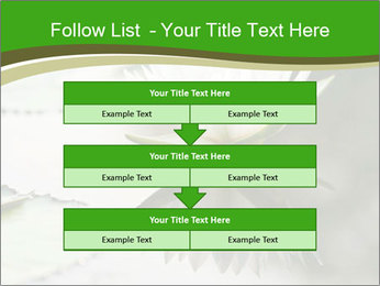 0000081796 PowerPoint Templates - Slide 60