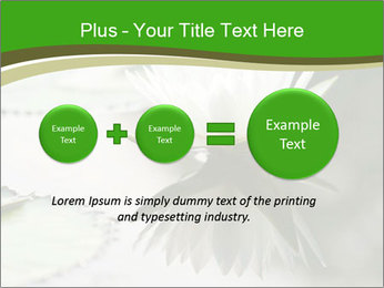 0000081796 PowerPoint Template - Slide 75