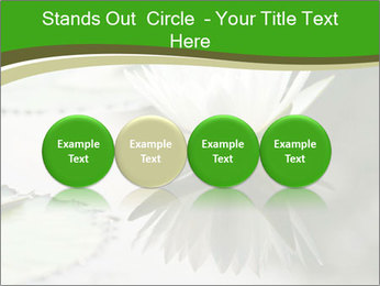 0000081796 PowerPoint Template - Slide 76