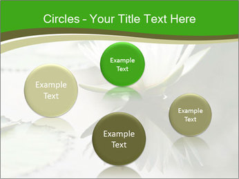 0000081796 PowerPoint Templates - Slide 77