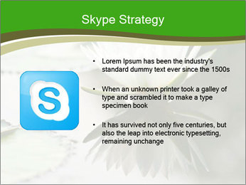 0000081796 PowerPoint Template - Slide 8