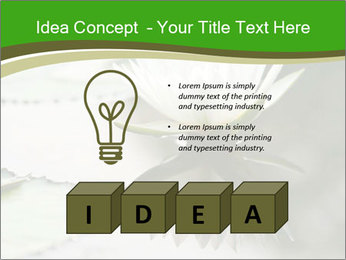 0000081796 PowerPoint Templates - Slide 80