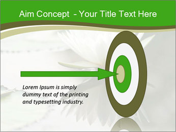 0000081796 PowerPoint Template - Slide 83