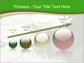 0000081796 PowerPoint Template - Slide 87