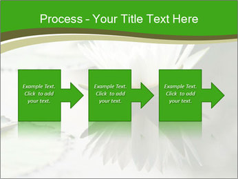 0000081796 PowerPoint Template - Slide 88