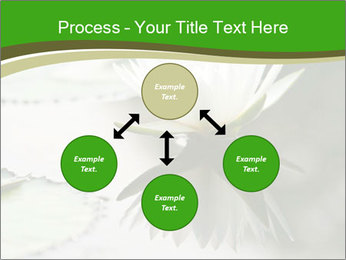 0000081796 PowerPoint Template - Slide 91
