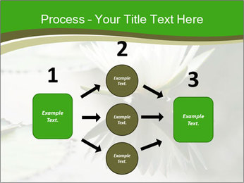 0000081796 PowerPoint Template - Slide 92