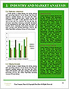 0000081796 Word Templates - Page 6