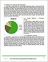 0000081796 Word Template - Page 7