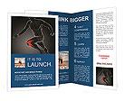 0000081797 Brochure Templates
