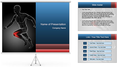 0000081797 PowerPoint Template
