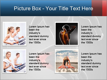 0000081797 PowerPoint Templates - Slide 14