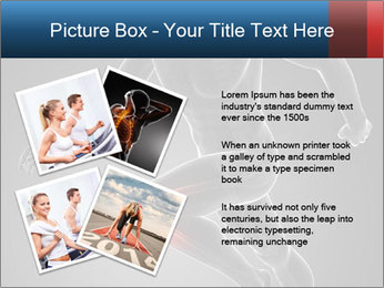 0000081797 PowerPoint Templates - Slide 23