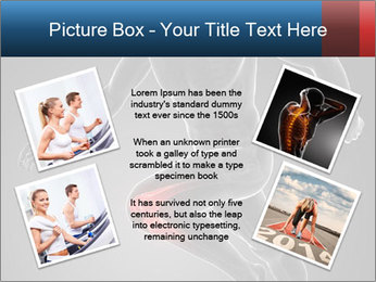 0000081797 PowerPoint Templates - Slide 24