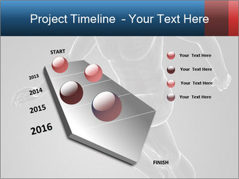 0000081797 PowerPoint Templates - Slide 26