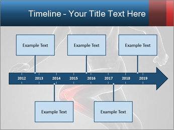 0000081797 PowerPoint Templates - Slide 28