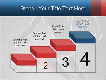 0000081797 PowerPoint Templates - Slide 64