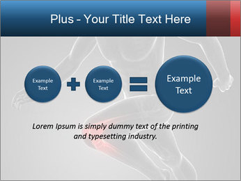 0000081797 PowerPoint Templates - Slide 75